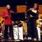 Jon Hendricks Concert/ NJCU