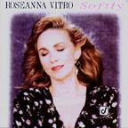 Softly CD